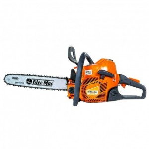Oleo-Mac GS440 chainsaw