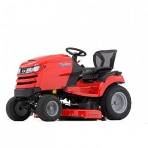 Simplicity SLT300 garden tractor