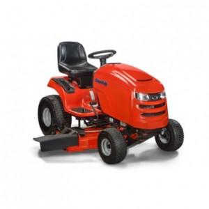 Simplicity SLT 25o garden tractor