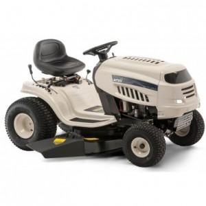 MTD dl96t lawn tractor