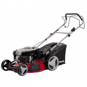Einhell GC-PM 51/2w SHW-E lawnmower
