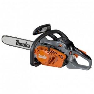 Tanaka TCS 33EDP chainsaw