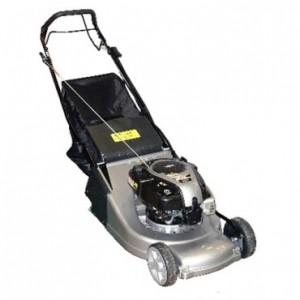 Lawnflfite LR48SPBR rear roiller mower