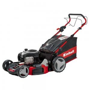 Einhell GE-PM 53 VS HW lawnmower