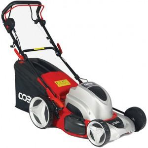 Cobra MX46SPE lawnmower