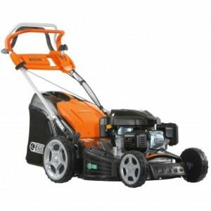 Oleo-Mac G53-VK lawnmower