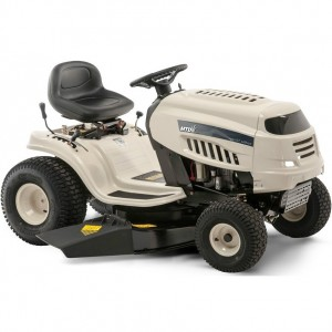 MTD Combi Lawn Tractor