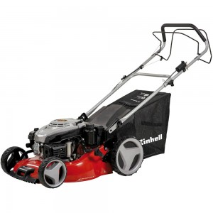 Einhell GC-PM 46-2 SHW-E lawnmower