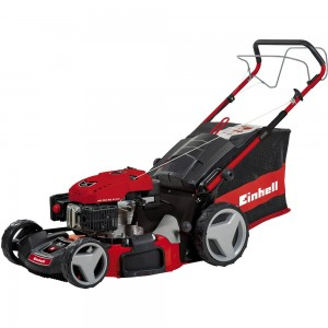 Einhell GC-PM 56 SHW 5 in 1 lawnmower