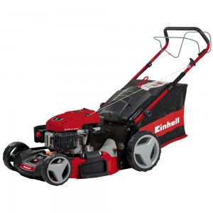 GC-PM 47 SHW lawnmower