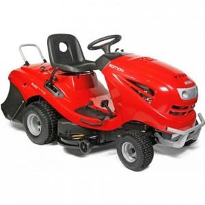 Al-Ko T16-102 lawn tractor