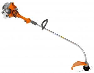 Oleo-Mac Sparta 250TR grass trimmer
