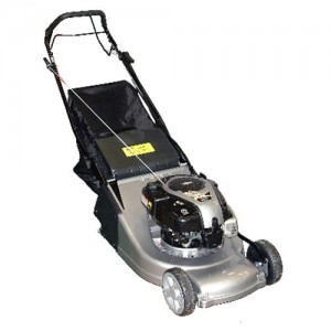 Lawnflfite LF48SPBR lawnmower