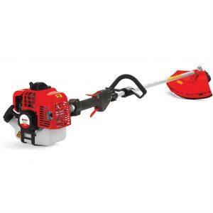 Mitox 33L brushcutter