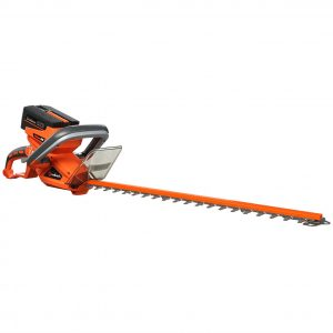 Redback Cordless Hedgetrimmer