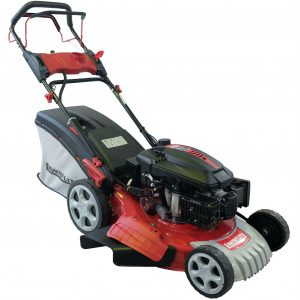 Lawnflite 21 SPW ES lawnmower
