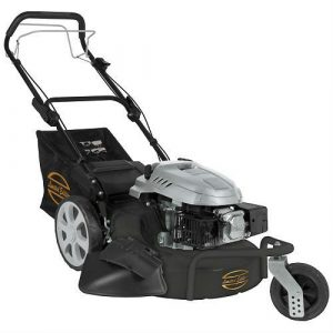 Einhell LE-PM lawnmower