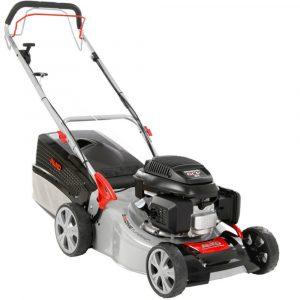 Al-Ko 4210 lawnmower