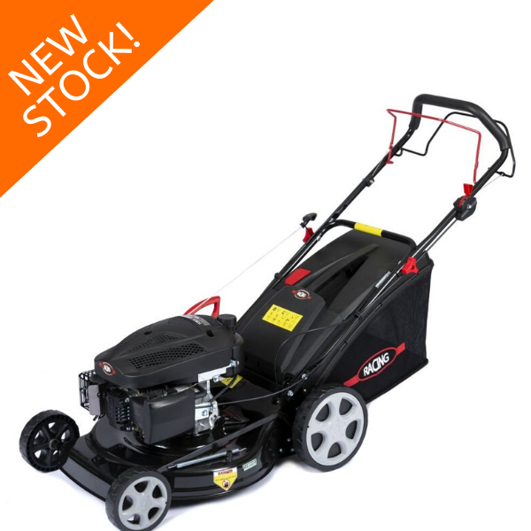 Racing 5073T lawn mower
