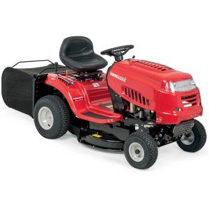 Lawnflite 603XT-S Lawn Tractor
