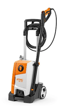 STIHL-RE130-Plus-High-Pressure-Washer.png