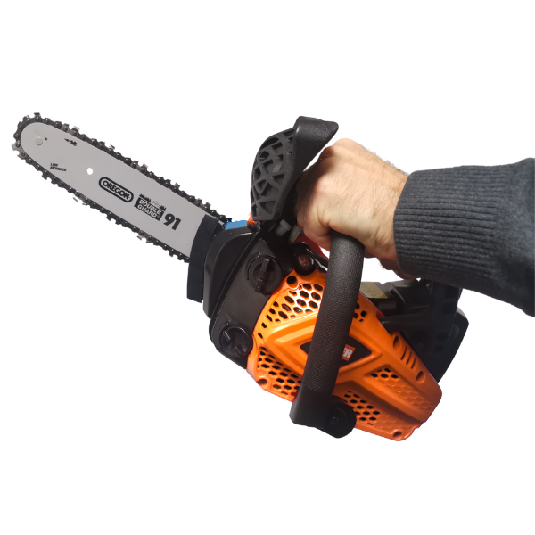 Powerful Chainsaw From Feider