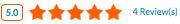 TR4240 Reviews