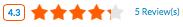 T4640ES Reviews