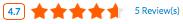 Feider TR5220 Review