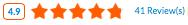 RAcing 400T Reviews
