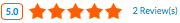 Masport 625AL Reviews