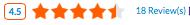Mountfield 1530H Reviews