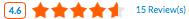 Feider FRT-7550M Ride-On Lawn Mower Reviews