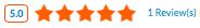 RacingRAC5675ES Reviews